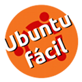 Ubuntu Fácil