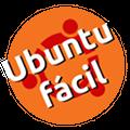 Ubuntu Fácil