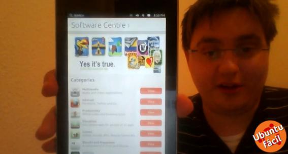 elbuntu-ubuntu-touch-software-center-2