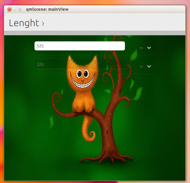 converter-app-ubuntu-touch-2