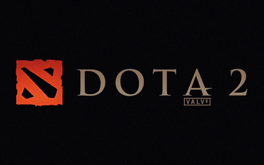 DOTA 2 en Linux