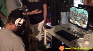 Hemos probado el Oculus Rift!