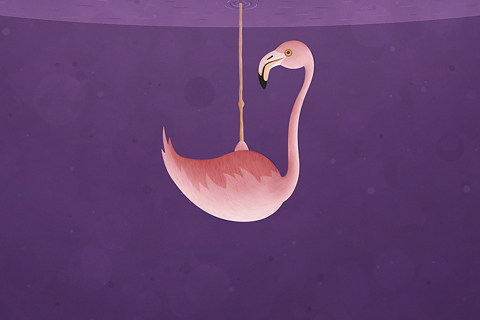vladstudio_flamingo_480x320