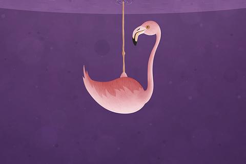 vladstudio_flamingo_480x320