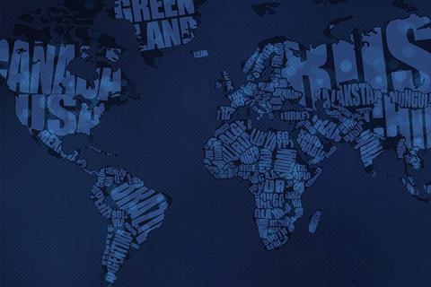 vladstudio_typographic_world_map_dark_480x320