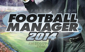 Football Manager 2014 Linux