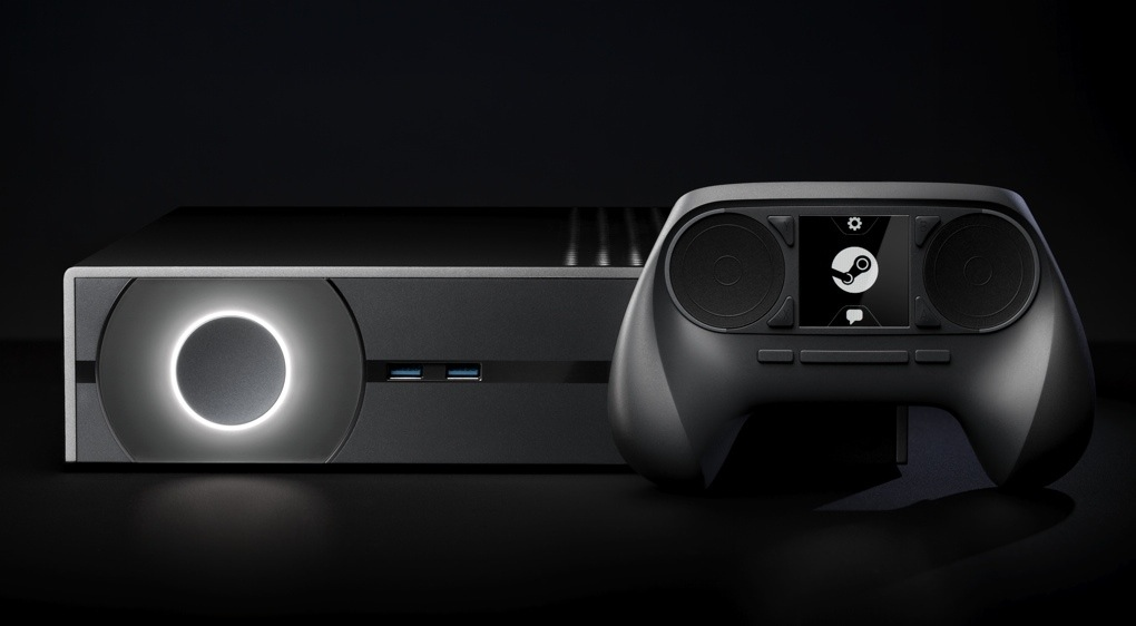 first-steam-machine-steamos
