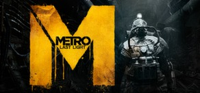Metro: Last Light disponible en Linux
