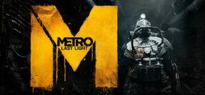 Metro: Last Light disponible en Linux
