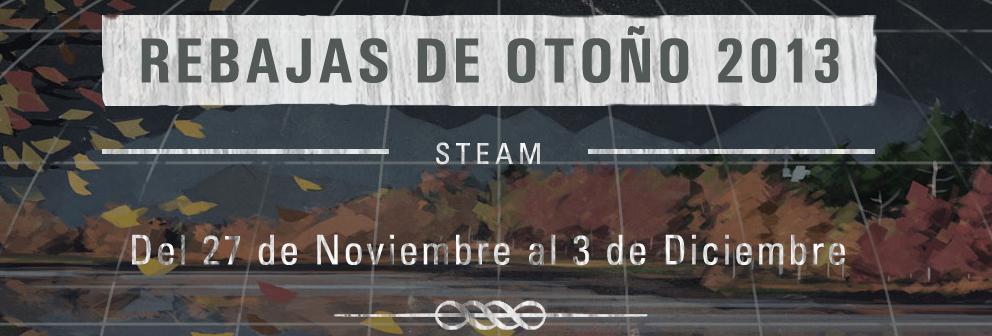 ofertas-steam-otono-2013