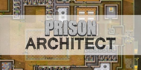 prison-architect-ubuntu-linux