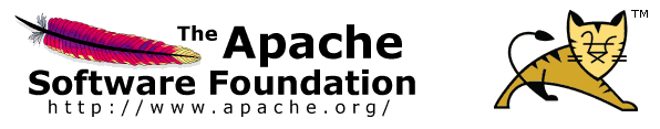 apache-software-foundation-tomcat-ubuntu-facil