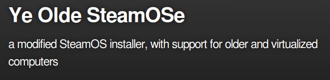 ye-olde-steamose