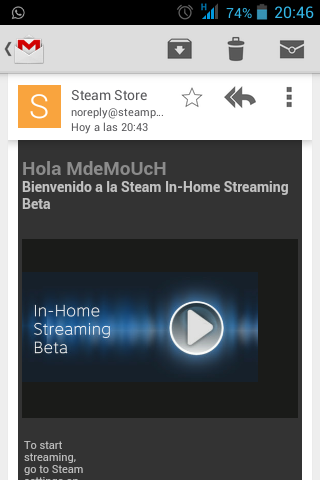 steam-in-home-streaming-beta