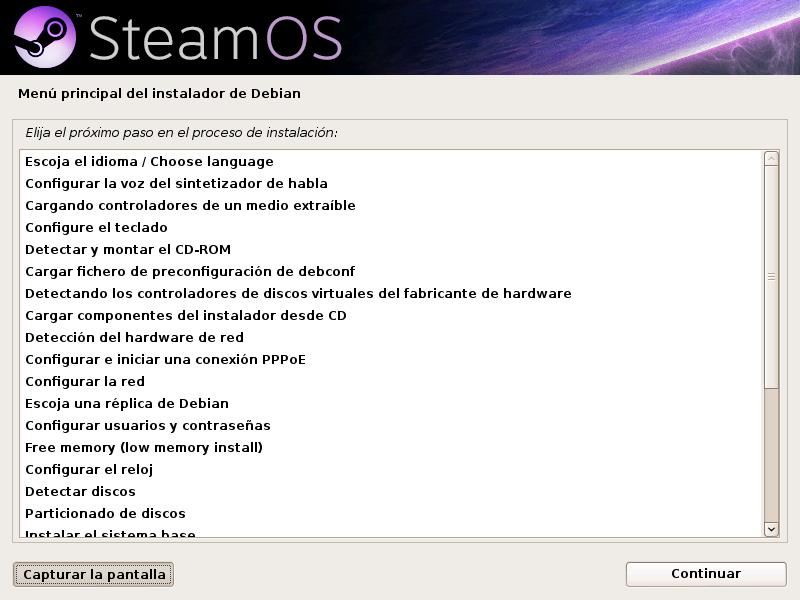 instalar-steamos-1
