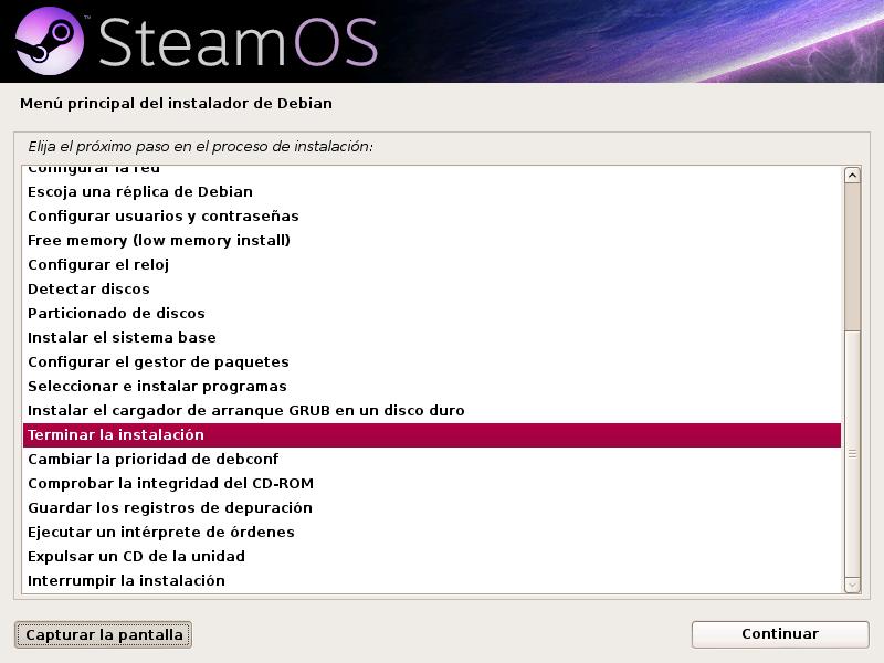 instalar-steamos-2