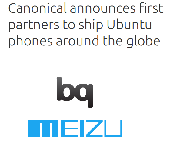 bq-meizu-ubuntu-phones
