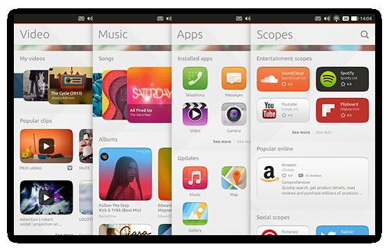 walls-ubuntu-phone