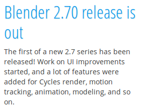 blender-2.70-disponible