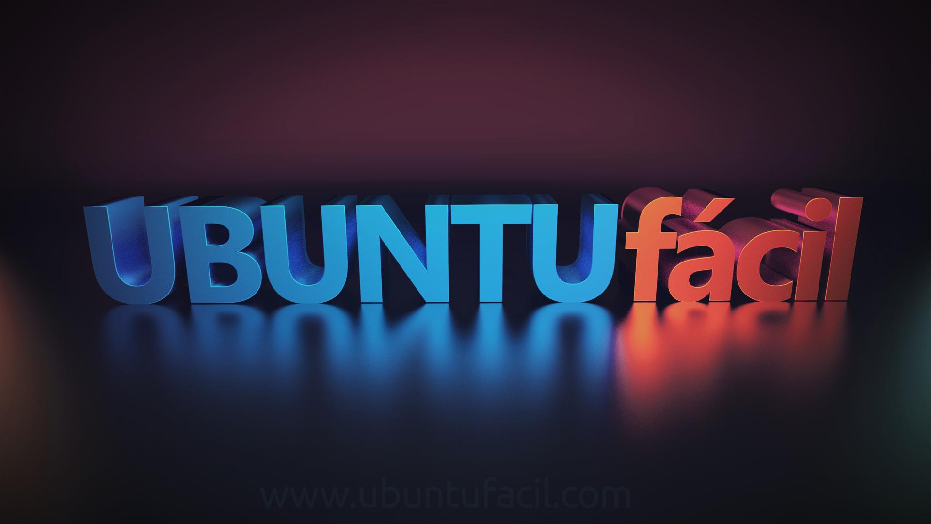 ubuntu-facil-blender-wallpaper-1080p-2