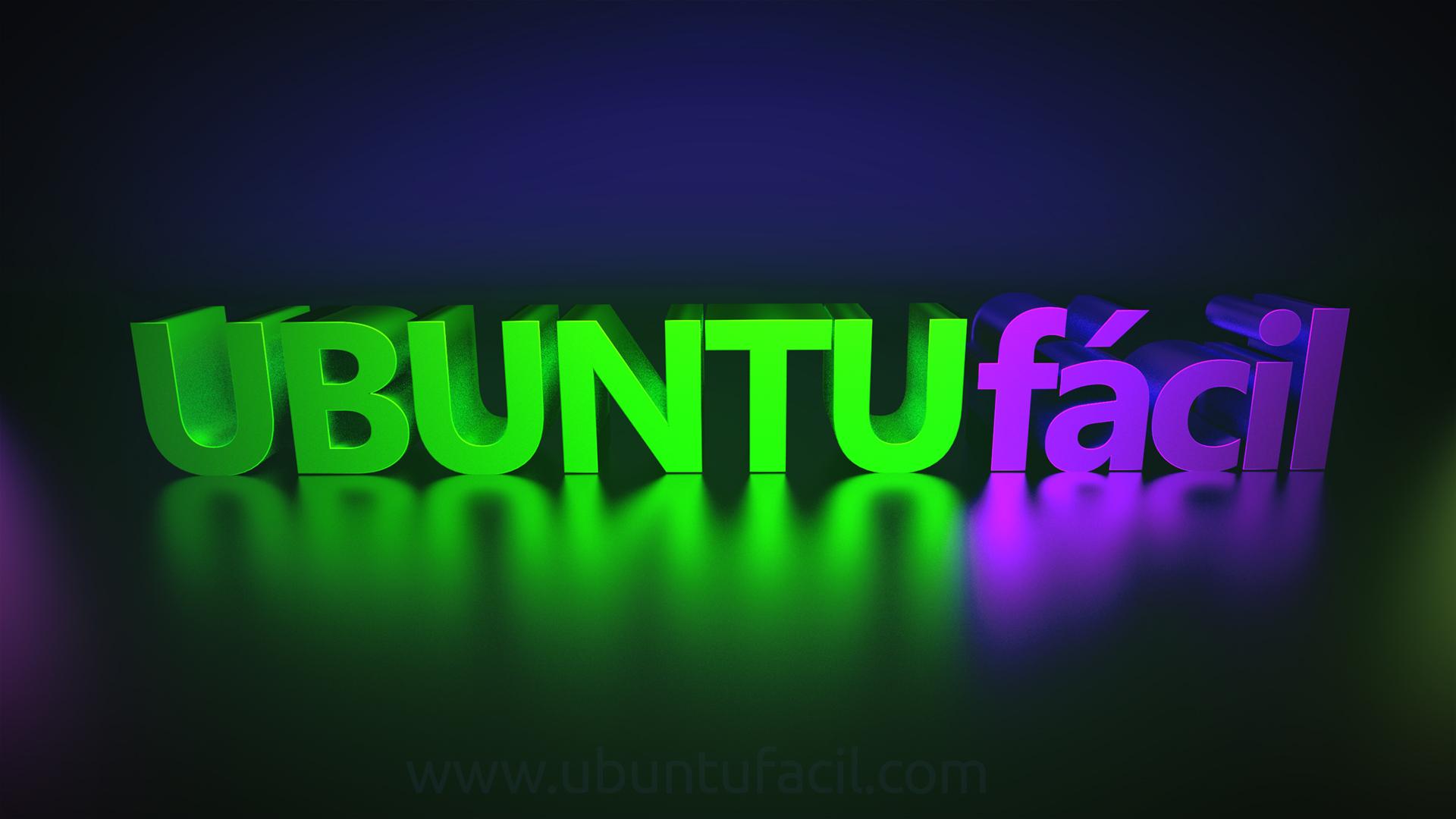 ubuntu-facil-blender-wallpaper-1080p-3