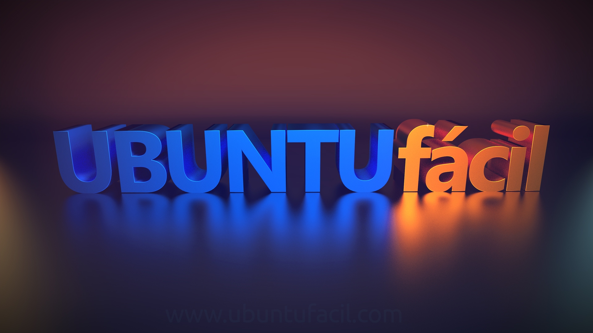 ubuntu-facil-blender-wallpaper-1080p-4