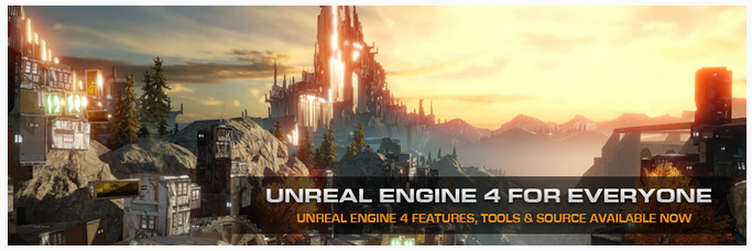 unreal-engine-4-for-linux