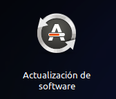 actualizacion-de-software-ubuntu-facil