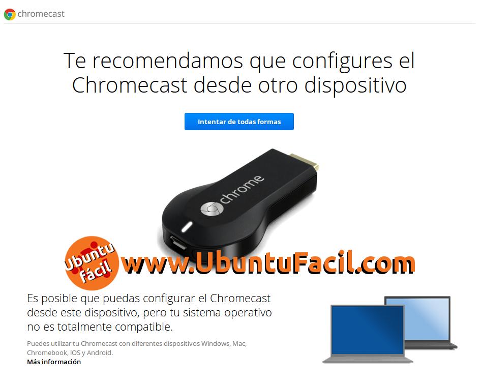chromecast-configuracion-ubuntu-linux