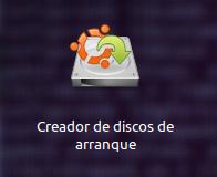 creador-discos-arranque-1
