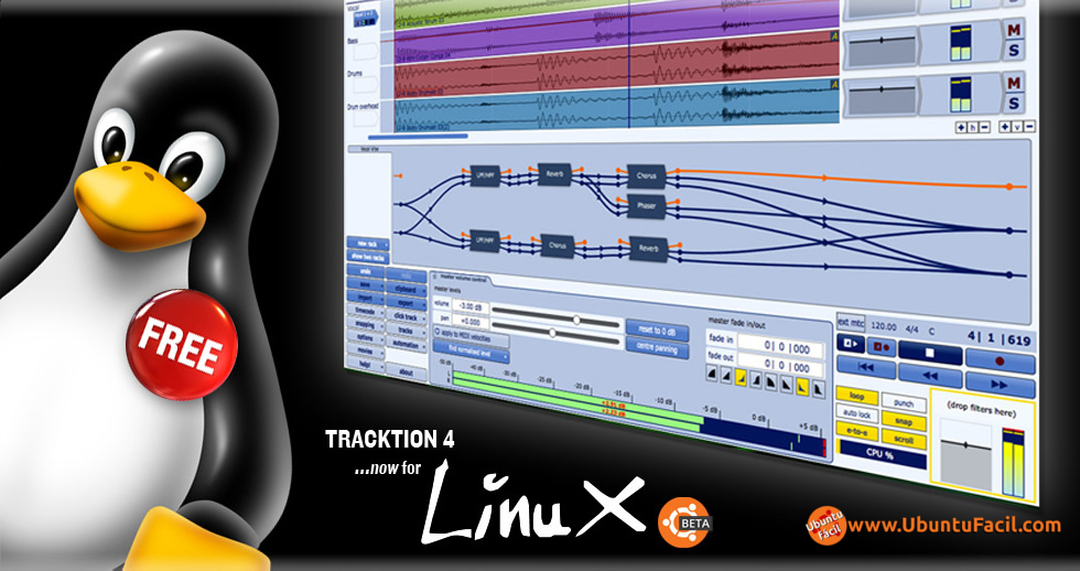 tracktion-linux-ubuntu-facil