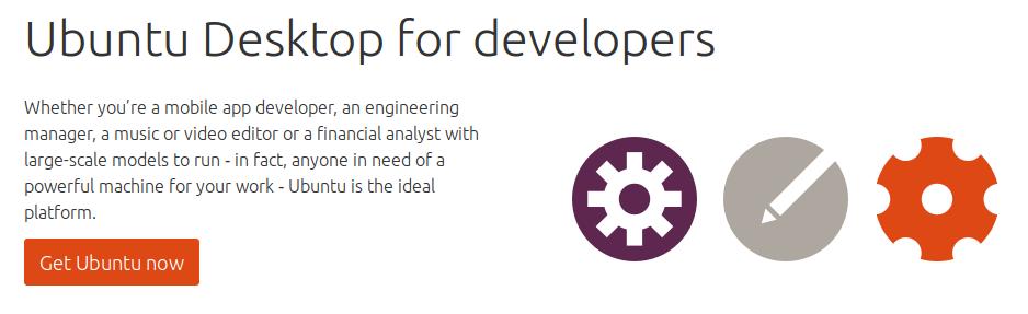ubuntu-14-04-para-desarrolladores