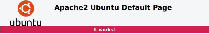ubuntu-apache2-it-works
