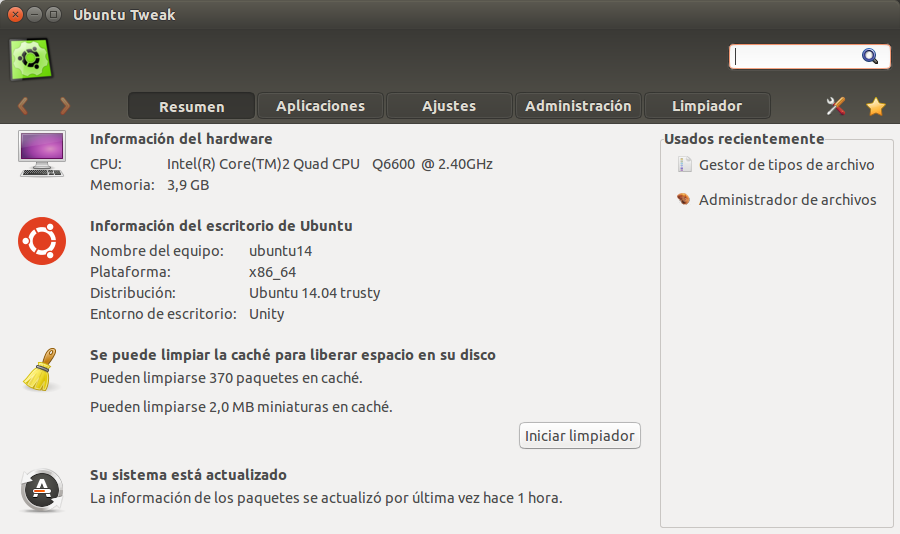 ubuntu-tweak-ubuntu-14-04-lts-trusty-tahr