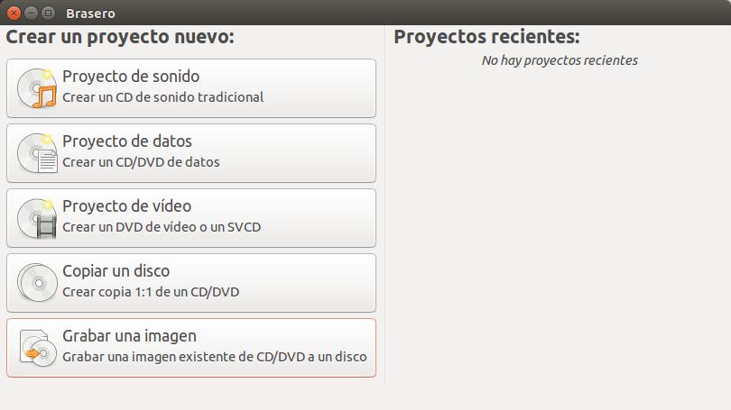 brasero-grabacion-cd-dvd-br-ubuntu