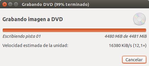 brasero-grabando-dvd-ubuntu
