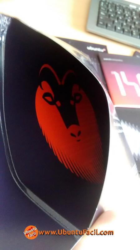 dvd-original-ubuntu-14-04-lts-detalle-caja