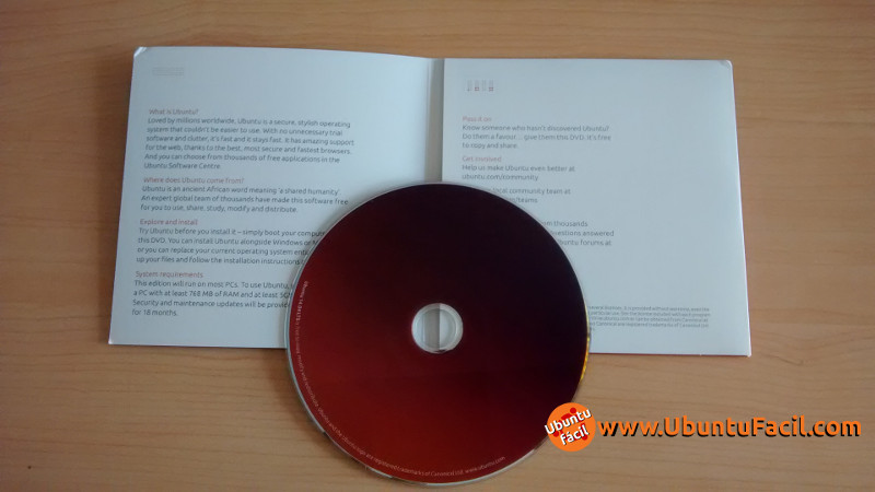 dvd-original-ubuntu-14-04-lts-escritorio