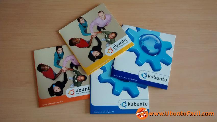 dvds-originales-ubuntu-6-04-escritorio-y-kubuntu