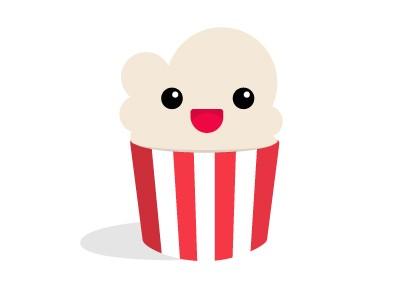 mascota-time-4-popcorn