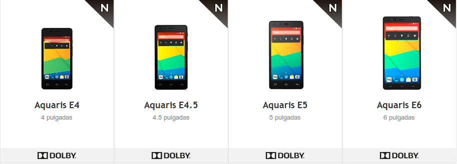 nuevos-bq-aquaris-e