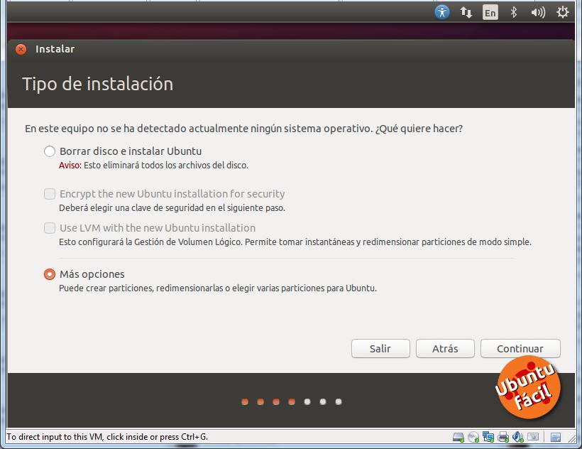 ubuntufacil-particionamiento-0001