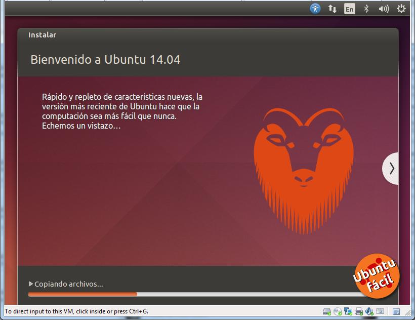 ubuntufacil-particionamiento-00010