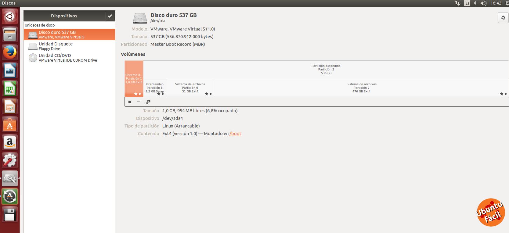 ubuntufacil-particionamiento-00011