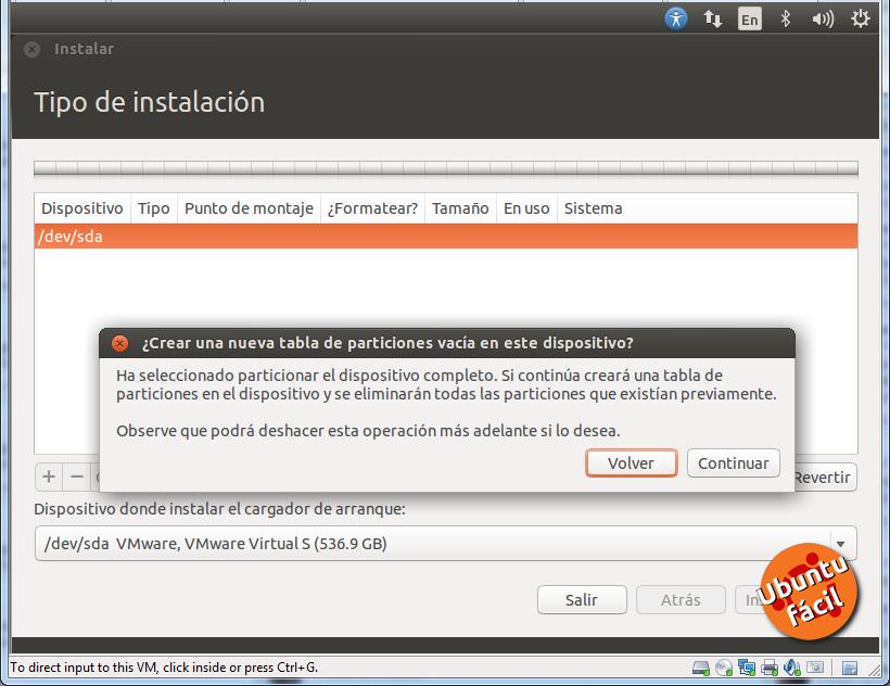 ubuntufacil-particionamiento-0003