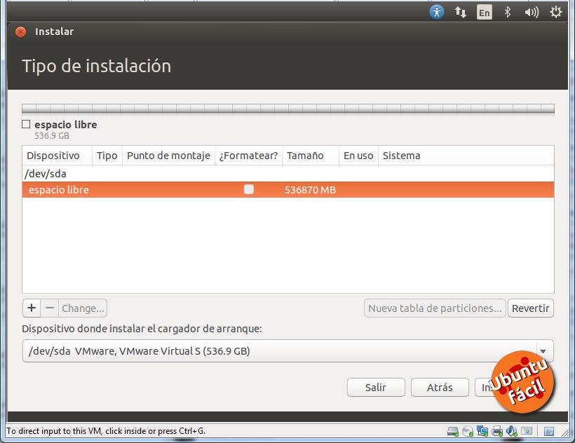 ubuntufacil-particionamiento-0004