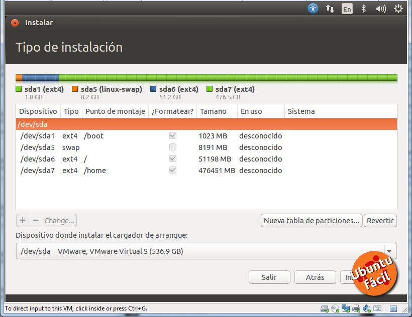 ubuntufacil-particionamiento-0009