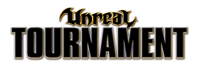 unreal-tournament-linux