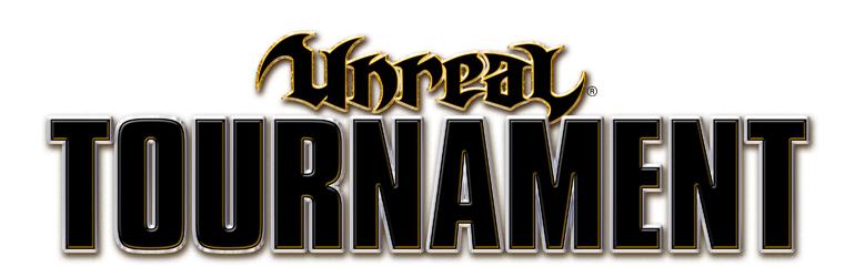 unreal-tournament-linux