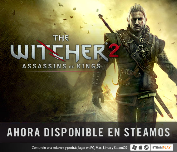witcher-2-assassins-of-kings-on-linux